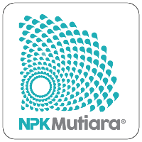 NPK Mutiara