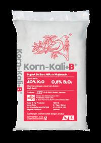 Korn-Kali+B