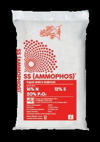 SS (AMMOPHOS)