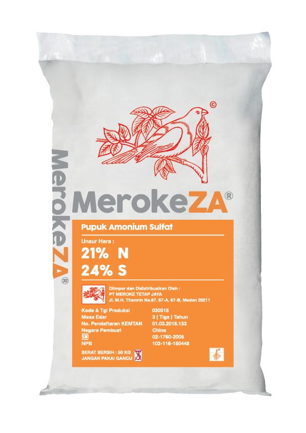 MerokeZA
