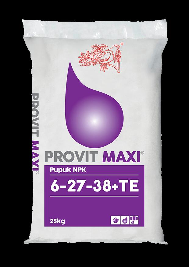Provit MAXI