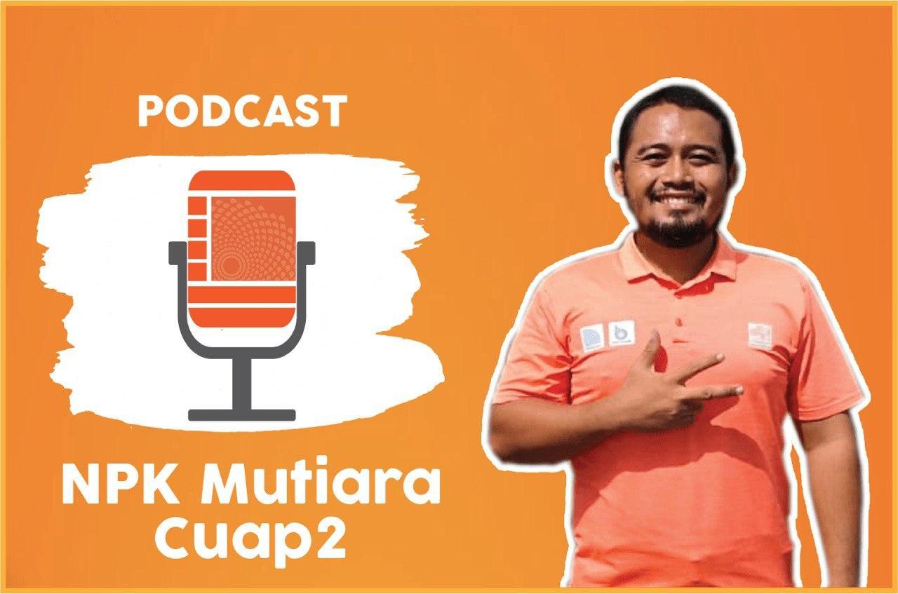 cuap2