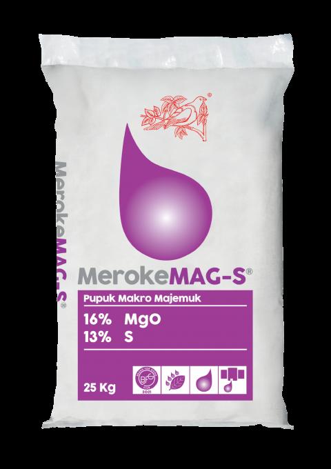 MerokeMAG-S